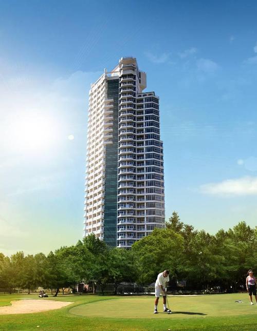 Coronado-Real-Estate-Market-Update