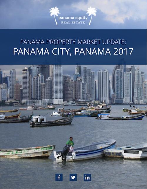 PE Market Update 2017