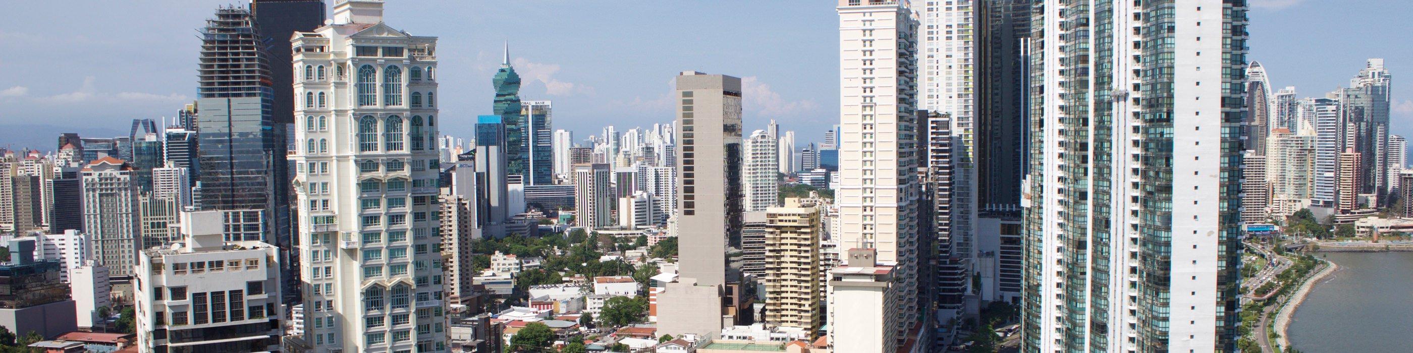 Panama_City_Panama_by_Equity.jpg
