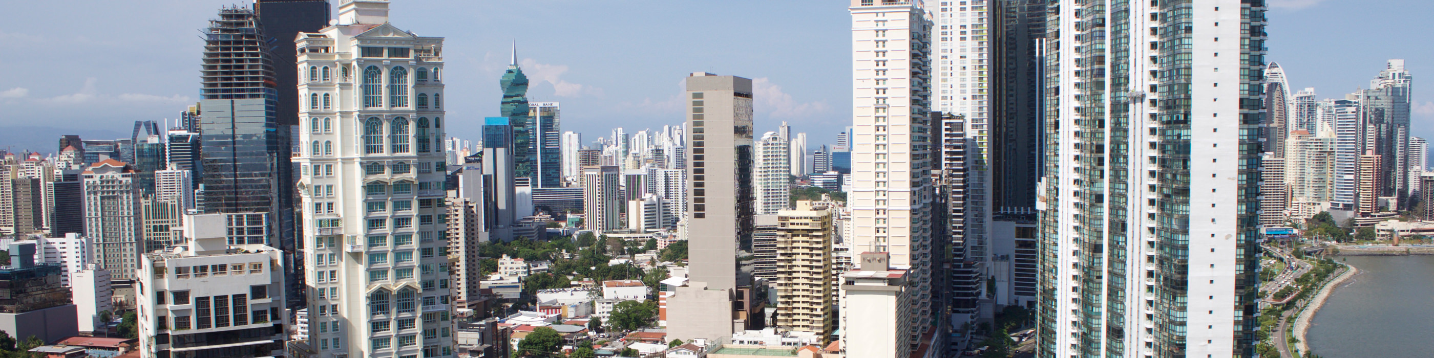 Panama_City_Panama_by_Equity.jpg