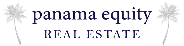 Panama Equity Real Estate